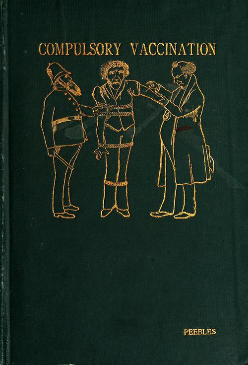 Magnifique Livre de Conception et de Liaison: le Déclin et La Chute de l'Empire Romain et Autres Délices